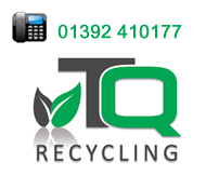 TQ Recycling